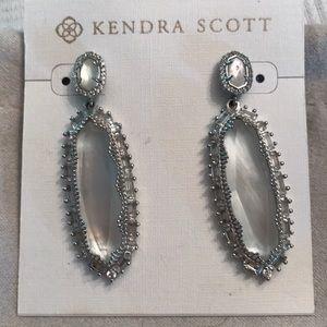 Kendra Scott Jewelry - Kendra Scott Kalina Earrings